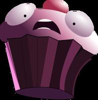 lulu__s_cupcake_by_blueberryjoe-d4xor97