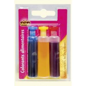 colorante-liquido-3-unidades-