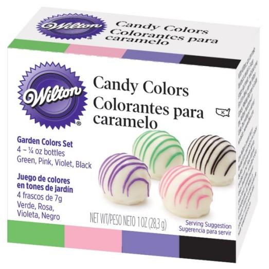 colorantes-para-chocolate-colores-de-jardin