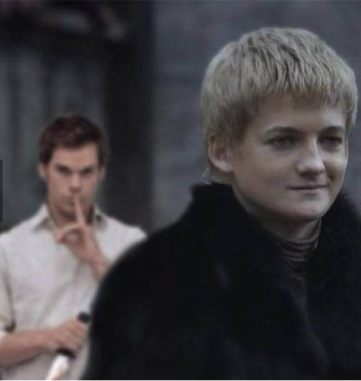 dexter-on-game-of-thrones